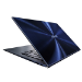 """ASUS ZenBook UX301LA-C4187P 1.8GHz i7-4500U 13.3"""" 1920 x 1080pixels Blue,Metallic"""