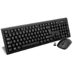 V7 Wireless Keyboard and Mouse Combo – FR