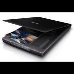 Epson Perfection V39 Flatbed scanner 4800 x 4800 DPI A4 Black