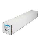 HP C3868A 914mm 45.7m plotter paper