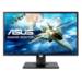 "ASUS VG245HE LED display 61 cm (24"") 1920 x 1080 Pixels Full HD Flat Zwart"