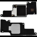 MicroSpareparts Mobile MOBX-IP6P-INT-3 Loudspeaker Black 1pc(s)