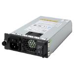 Hewlett Packard Enterprise JG527A power supply unit 300 W Metallic