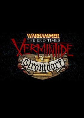 Nexway Warhammer End Times - Vermintide Stromdorf (DLC) Video game downloadable content (DLC) PC Español