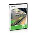 HP Cisco MDS 9500 2 Port FCIP Services SW RTU