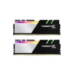 G.SKILL DDR4-3600 32GB Dual Channel [Trident Z Neo]