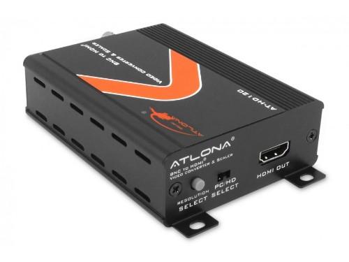 Atlona AT-HD120 video converter