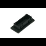 ASSMANN Electronic AL-BP-LCD accessoire voor klemmenblokken