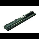 2-Power ALT2106A Lithium-Ion (Li-Ion) 4400mAh 10.8V rechargeable battery
