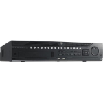 Hikvision Digital Technology DS-9632NI-I8 network video recorder 2U Black