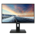 "Acer B6 B276HLCbmdprx 27"" Full HD VA Black computer monitor"