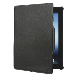 Tech air TAXIPF017 Tablet folio Black