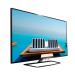 "Philips 40HFL5010L/12 40"" Full HD 350cd/m² Smart TV Black A+ 20W hospitality TV"