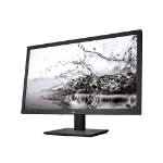"AOC E975SWDA 18.5"" HD ready TN Black LED display"