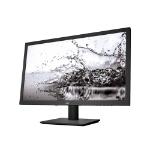 "AOC E975SWDA 18.5"" HD TN Black computer monitor LED display"