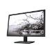 "AOC E975SWDA 18.5"" HD ready TN Black LED display"