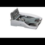 HP LaserJet C7837A tray/feeder