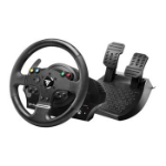 Thrustmaster TMX Force Feedback Racing Wheel (PC/XBOX ONE 4468008)