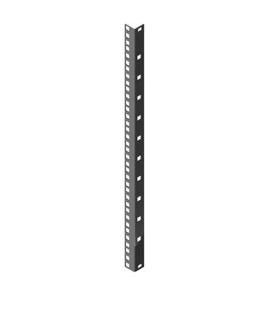 Retex 32275209 rack accessory