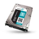 Seagate Enterprise 600GB SAS 12Gb/s 600GB SAS internal hard drive