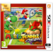 Nintendo Mario Tennis Open(Selects), 3DS Basic Nintendo 3DS English video game