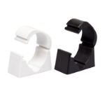 Cablenet LC25 cable clamp
