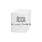 """Hewlett Packard Enterprise P9Q68A power extension 70.9"""" (1.8 m) 7 AC outlet(s) Indoor"""
