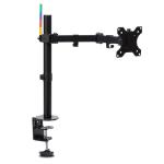 "Kensington K55408WW monitor mount / stand 86.4 cm (34"") Black"