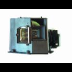 Diamond Lamps BL-FP300A projector lamp 300 W