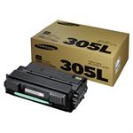 Samsung MLT-D305L/ELS (305L) Toner black, 15K pages