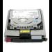 HP 370790R-B22 hard disk drive