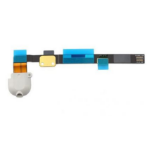 CoreParts TABX-MNI2-WF-INT-8W tablet spare part Headphone jack socket
