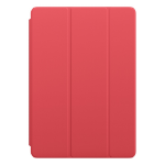 """Apple Smart Cover 10.5"""" Cover Red"""