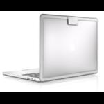 "STM Hynt notebook case 38.1 cm (15"") Cover Transparent"