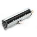 HP RM1-0355 fuser