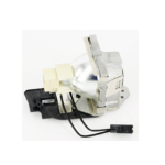 MicroLamp ML10212 280W projector lamp