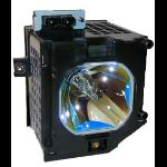 Hitachi UX21516 projection lamp
