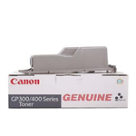 Canon 1389A003 Toner black, 21.2K pages @ 6percent coverage, 530gr, Pack qty 2