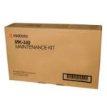KYOCERA 1702J08EU0 (MK-340) Service-Kit, 300K pages