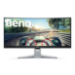 "Benq EX3501R pantalla para PC 88,9 cm (35"") UltraWide Quad HD LED Curva Gris"