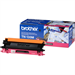 Brother TN-135M Toner magenta, 4K pages