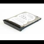Origin Storage 500GB Latitude E4300 2.5in 5400RPM Main/1st SATA Hybrid Kit