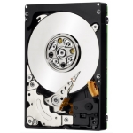 "IBM 600GB SAS 2.5"" 10000RPM 600GB SAS internal hard drive"