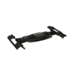 Getac GMHRX6 strap Tablet Black