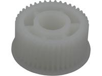 OKI Idle gear (320/321/390/391)