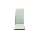 Chartwell Dimension Book 80 Leaf 2142Z