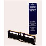 Epson C13S015073 Nylon color, 12,4 m, 3000K characters