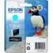 Epson SureColor T3242 Cyan