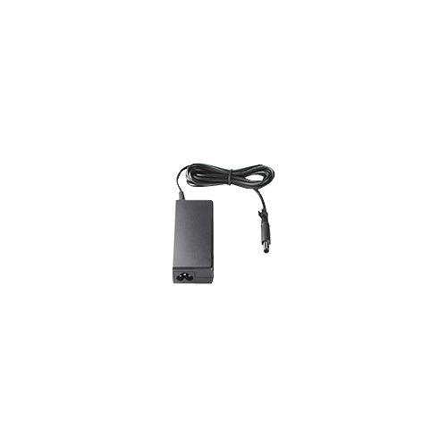 HP AC Adapter HP 19V 90W - ED495ET#ABU