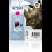 Epson Rhino Cartucho T1003 magenta (etiqueta RF)